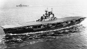 Загадочные кораблекрушения, причины которых до сих пор неизвестны