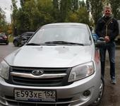 Карманов Михаил Александрович