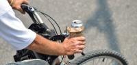 Как накажут пьяного велосипедиста в Нижнем Новгороде?