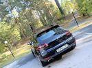Тест-драйв Porsche Macan: тигр в прыжке - фотография 40