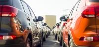 7 марок изменили цены на новые автомобили – как подорожали машины?
