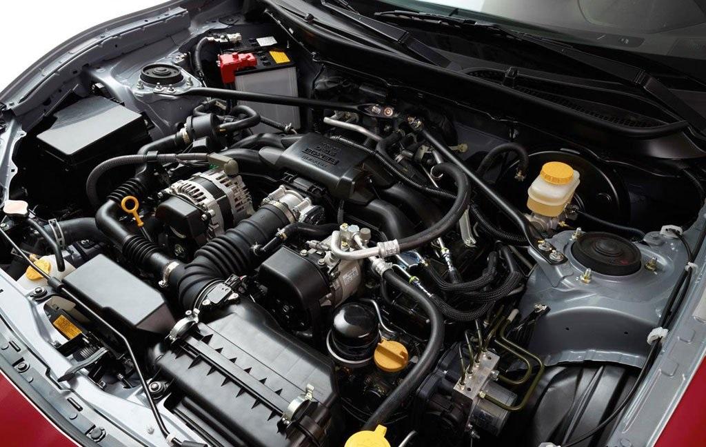 Российские ученые придумали, как продлить ресурс моторов автомобилей в 3 раза