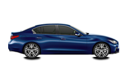 Infiniti Q50 2017-2021 новый кузов комплектации и цены
