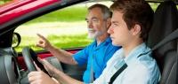Пятерка советов от опытных водителей для новичков за рулем