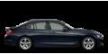 BMW 3 Series GT - лого