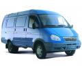 ГАЗ 2705 фургон 27055-757 - фотография 1