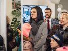 Интерактивный салон Fresh Auto в Нижнем Новгороде начал принимать первых клиентов - фотография 71