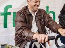 Интерактивный салон Fresh Auto в Нижнем Новгороде начал принимать первых клиентов - фотография 14