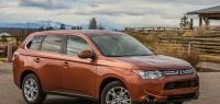 Какие подержанные авто стоит покупать осенью-2020, а какие нельзя?