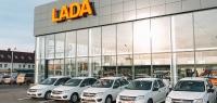 Как просели продажи АвтоВАЗа в августе? Тревожные тенденции