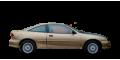 Chevrolet Cavalier  - лого