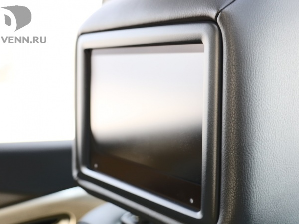 Nissan Murano фото