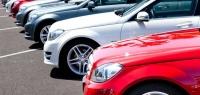 Топ-10 самых доступных машин в России