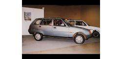 ЗАЗ 1105 Дана 1994-2010