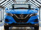 Где и как собирают новый Nissan Qashqai для России - фотография 31