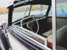Audi quattro days: превосходство технологий - фотография 23