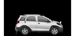 Chery IndiS 2011-2021 новый кузов комплектации и цены