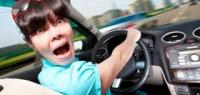 Смертоносные ошибки, которые делают даже опытные водители