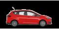 Ford C-MAX  - лого