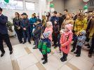 Интерактивный салон Fresh Auto в Нижнем Новгороде начал принимать первых клиентов - фотография 81