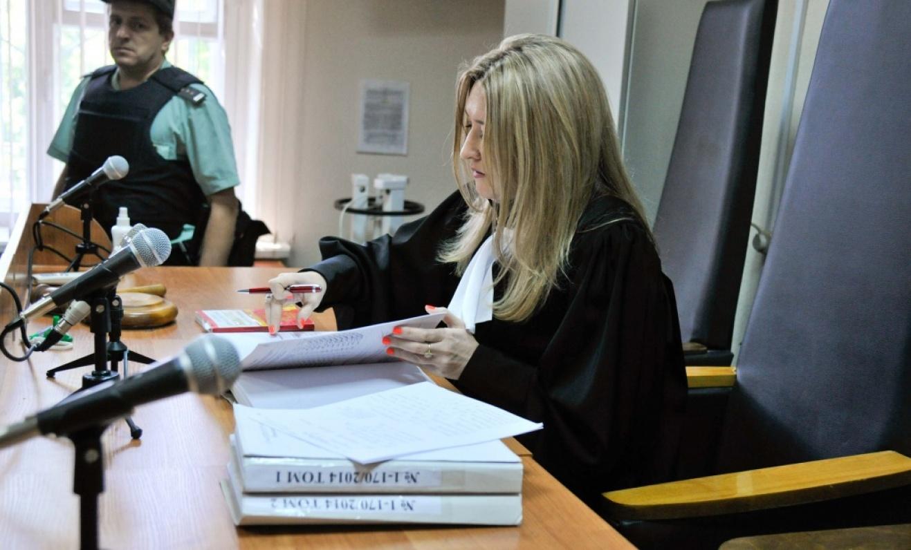 Взыскание ущерба от ДТП через суд