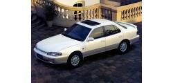 Toyota Scepter седан 1992-1996