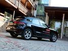 Тест-драйв Porsche Macan: тигр в прыжке - фотография 29