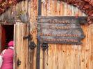 Инспектируем на SKODA Octavia и Kodiaq нижегородские усадьбы  - фотография 67