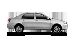 BYD G3 седан 2009-2021